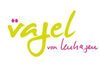 vagel-Logo