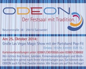 Anzeige_Odeon