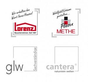 Logos-Lorenz