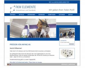 fkm_elemente_web