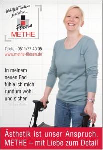 Astrid-Reichel-Facebook