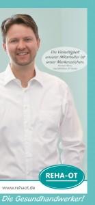 Faltblatt-REHAOT