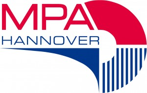 mpa-neu-logo