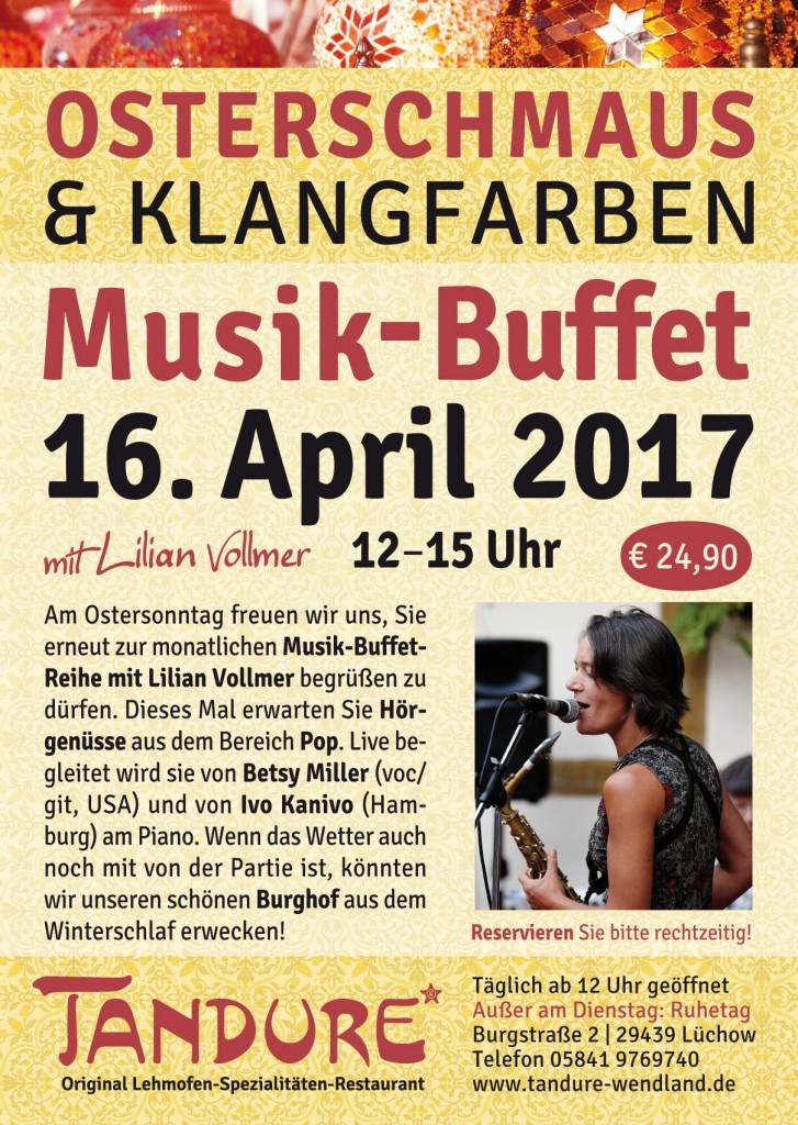 Musik_Ostern